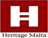 Heritage Malta organises heritage & nature trail at Qammieh