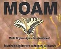 MOAM to hold a public meeting next Friday in Malta