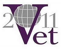 World Vet Year 2011 -  Profession's 250th anniversary