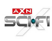 AXN from Sony Pictures Television available soon in Malta