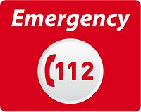 74% of Europeans don't know EU emergency number 112