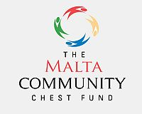Cultural Tours in aid of the Malta Community Chest Fund