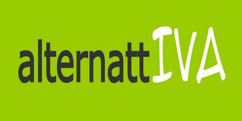 'AlternattIVA' - AD launches divorce referendum logo