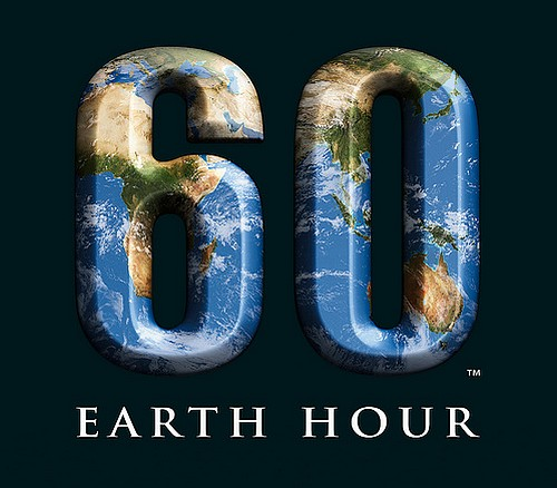 Gozo turns off its lights for Earth Hour 2011 tomorrow