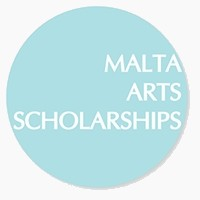 Malta Arts Scholarships Scheme meeting at Ghajnsielem