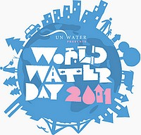Water for Cities: Responding to the Urban Challenge