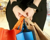 Malta had highest increase in retail trade in the EU at 1.8%