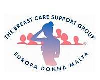 Gozo walk in aid of the Breast Care Support Group