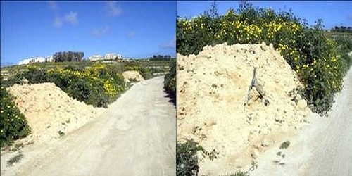 Dumped-waste-from-Dwejra.jpg