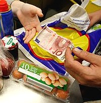 Clearer rules on food labelling by Environment Committee