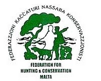 FKNK cancels membership of Natura 2000 reserve hunter