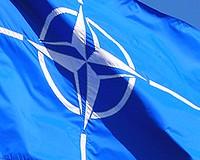 NATO strikes hit Gaddafi forces around Adjabiya & Misratah