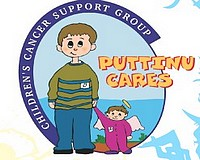 'Puttinu Cares' nominated for European Parliament Prize