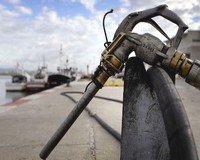 Fishermen need help to cope with high oil prices - EP