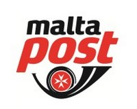 Xewkija MaltaPost letterbox is now back in service