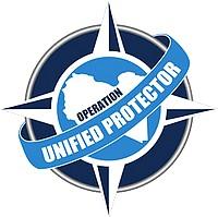 "NATO states ""we do not target individuals"" in Tripoli strikes"