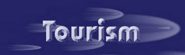 Inbound tourists up 4.4% on 2011 with UK the main market