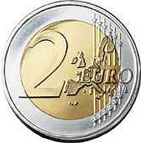 Central Bank of Malta launches 5 commemorative €2 coins