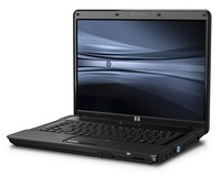 MCCAA issues recall on notebook computer batteries