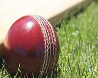 Qualifying road to ICC World Twenty20 2012 continues
