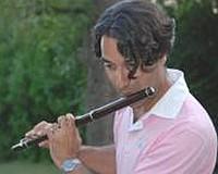 Bir Miftuh International Music Festival 2011 - Final Concert