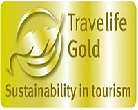 Kempinski Hotel San Lawrenz wins Travelife Gold Award