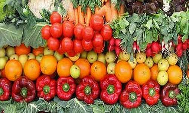 Public consultation on future of EU Fruit & vegetable rules