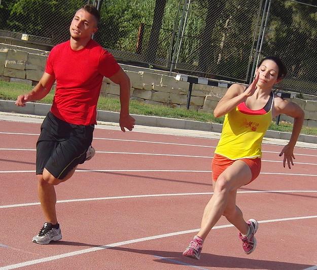 Malta to compete in European U23 Athletics Championships