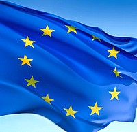EP delegation to observe 1st Arab Spring elections in Tunisia