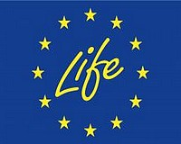 New EU programme for Environment & Climate Action -  LIFE