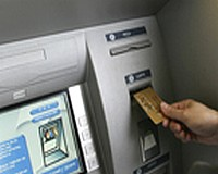 EC recommends access to basic & affordable bank accounts