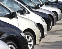New car price index in Malta has remained stable at +0.2%