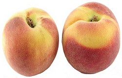 EU support for market withdrawals for peaches & nectarines