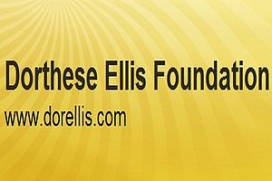 Dorthese Ellis Foundation to present equipment to the GGH