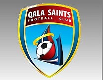 Applications are open to join Qala Saints FC Youth Nursery