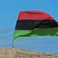 The Prime Minister congratulates the Libyan rebels