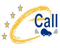 Life-saving eCall system to be fitted to all new cars by 2015