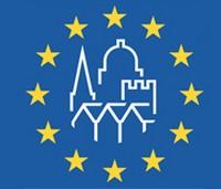 50 countries Celebrating European Heritage Days