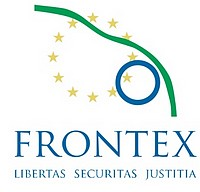 FRONTEX the new human rights watchdog, new powers