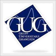 GUG welcomes the proposal for amendments to the MCESD