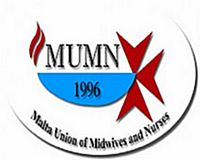 MUMN welcomes the PM's decision on Libyan ITU patients