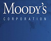 Moody's downgrades UK's government bond rating to Aa1
