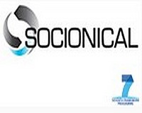 SOCIONICAL technology - Is this a smart solution for Malta?