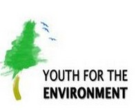 Y4TE supports the 10-year green dream for Mata