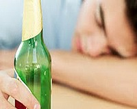 OASI welcomes the call to raise minimum drinking age to 18