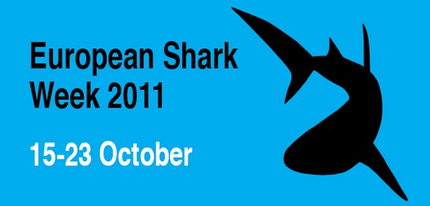Join in and  make the push to protect Europe's sharks