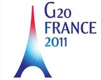 EU priorities at G20 summit for restoring global growth
