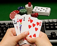 MEPs say stronger cooperation needed on online gambling