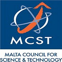 MCST information session being held in Gozo on EU's FP7