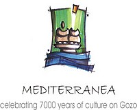 The 10th Festival Mediterranea gets underway this month
